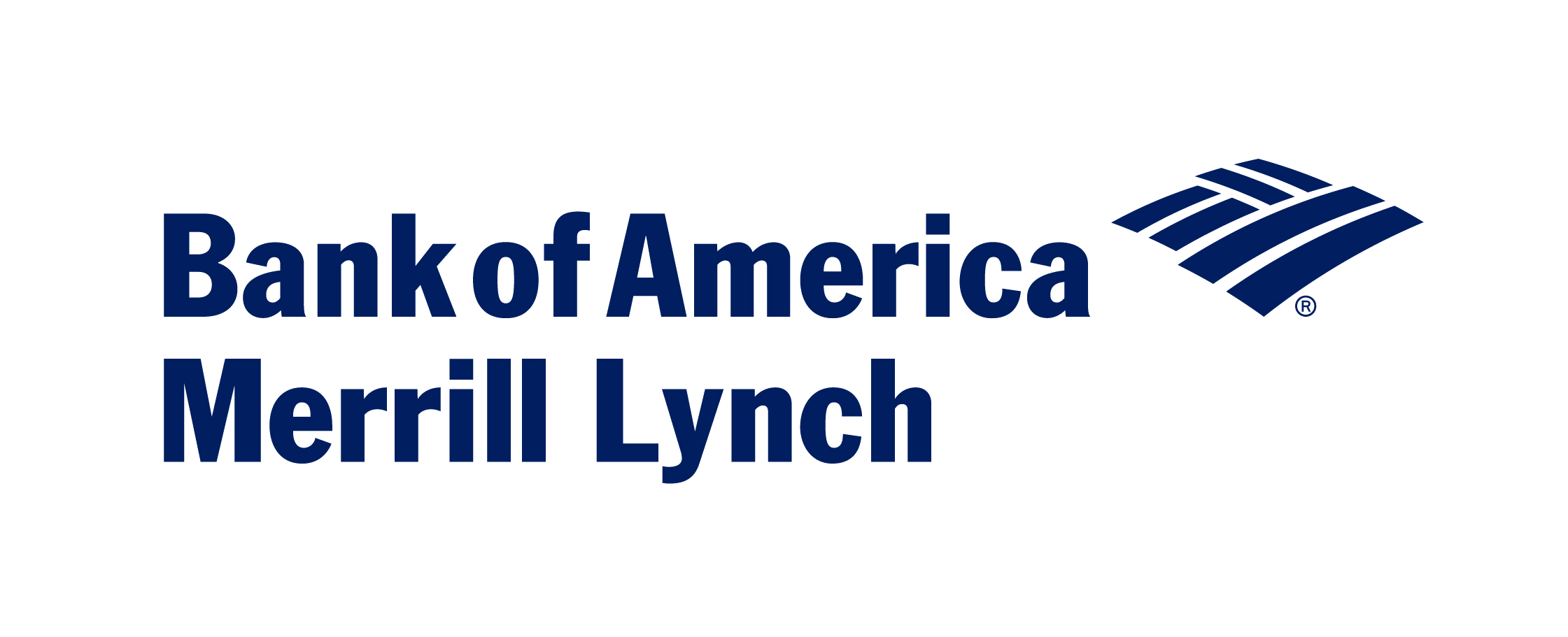 Bank of America Merrill Lynch - CMBS